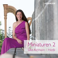 2011-cd-miniaturen-2_cover1