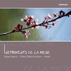 instruments-de-la-poesie
