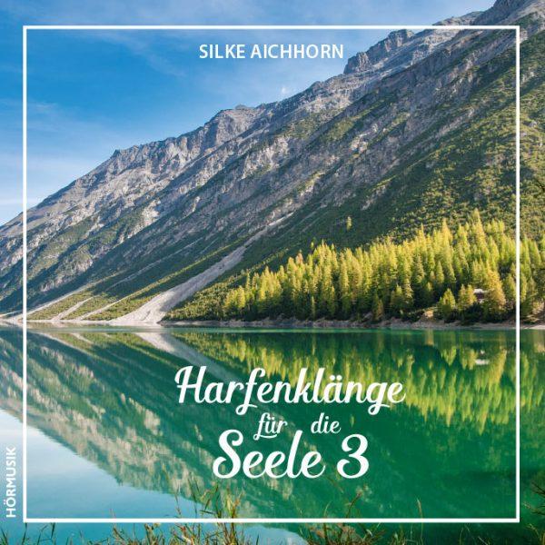 harfenklaenge-seele-3