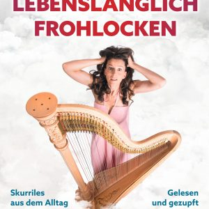 Plakat-Silke-Aichhorn-Lebenslaenglich