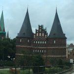 Jugendkonzert beim Schönberger Musiksommer nähe Lübeck
