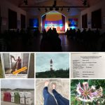 3 Konzerte in Nordfriesland- endlich wieder!
