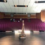 Lebenslänglich Frohlocken im Sauerlandtheater Arnsberg